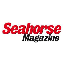 seahorse logo_700 700