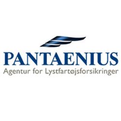 pantaenius_1