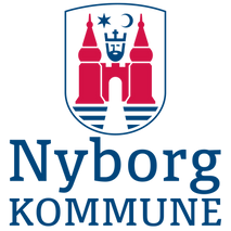 Logo_tekst_cmyk_rektangel-01.png