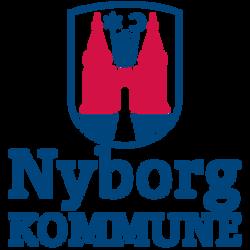 Logo_tekst_cmyk_rektangel-01