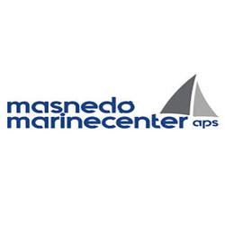 Masnedoe_nyt_logo