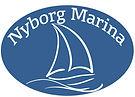 Logo_Marinaen.jpg