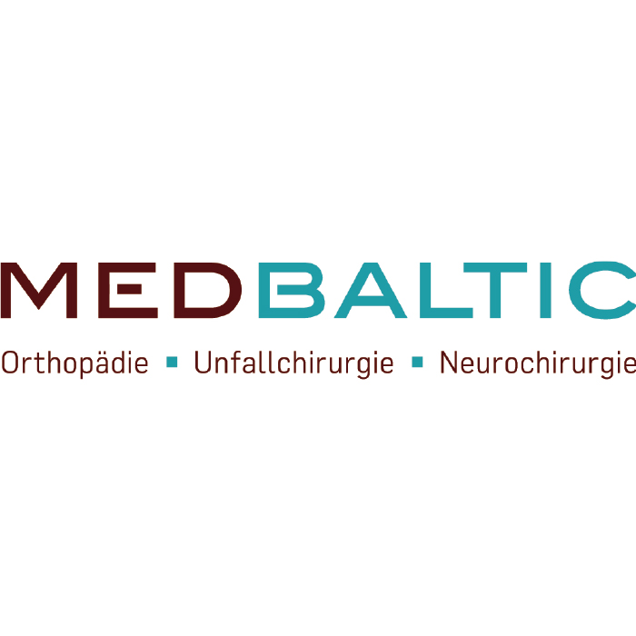 Baltic med annonce