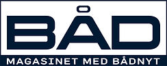 BÅD-logo.jpg