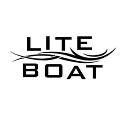 Liteboat loo