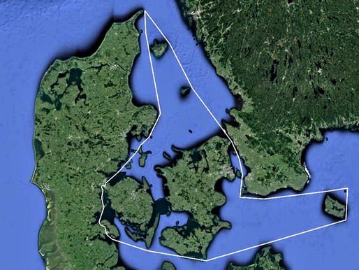 Round Denmark Race Inshore 2021
