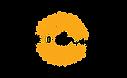 PanodramaEvents_Final Logo_transparent b