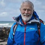 Chris_Bonington.jpg