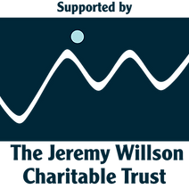 JWCT supported by logo.png