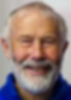 photo_chris_bonington.jpg