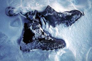 boots_apex1.jpg