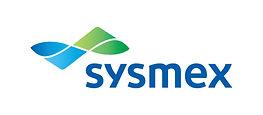 sysmex.jpg
