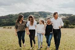 Familie Wesenauer 2.jpg