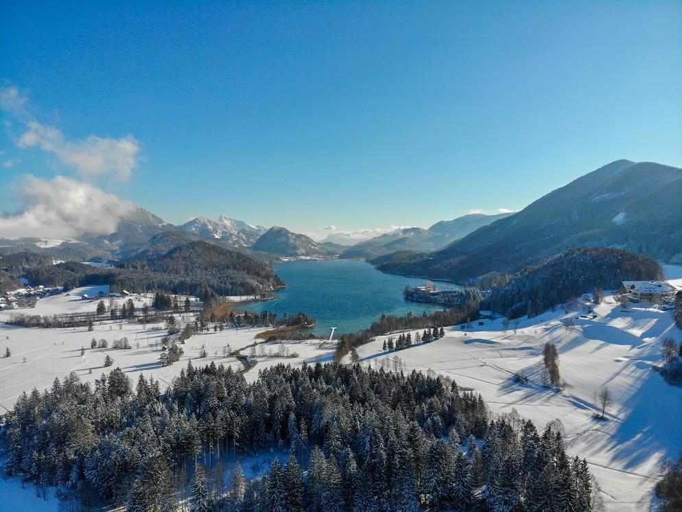 Winterpanorama (c)Fuschlseeregion.jpg
