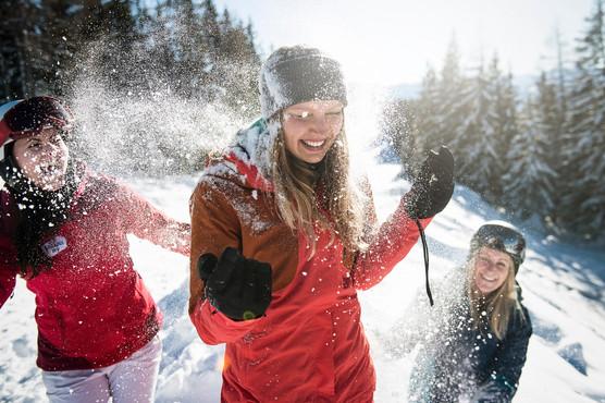 Spass im Schnee_SalzburgerLand.jpg