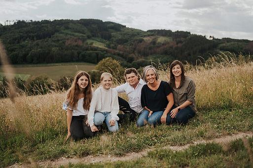 Familie Wesenauer 4.jpg