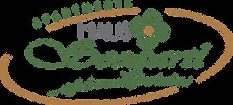 Logo Haus Seegartl.png