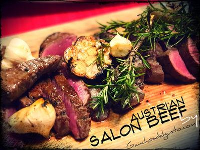 Salon Beef.jpg