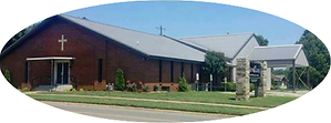 New Life UPC Facility