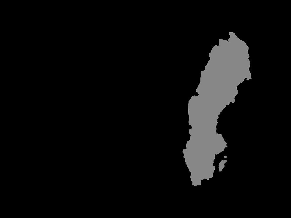 swedenmap-01.png