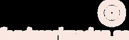 fondmarkn_pink.png