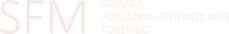 sfm-logo-vector.png