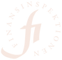 fi-logotyp_peach.png
