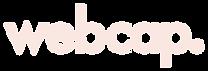 webcap_pink.png