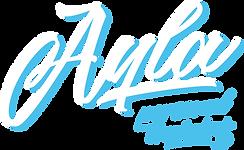 ayla_logo_punch.png