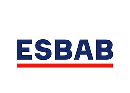esbab_logotype_4.png