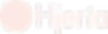 hjerta-logo.png