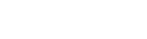 acudoc_logo_white.png