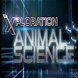"Animals are a popular subject of TV shows, including shows that take a look at the behavior of the creatures. ""Animal Science"" goes a step further than that by examining the science behind the behaviors, which explains how and why an animal is able to excel in its environment. The half-hour program uses information from researchers, animations and graphics to help viewers better understand the creatures and their actions."