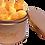 Thumbnail: 煲呔酥