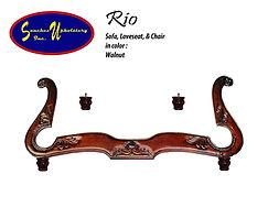 Rio Walnut.jpg