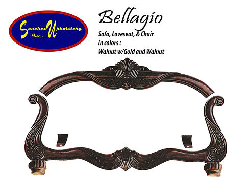Bellagio Walnut.jpg