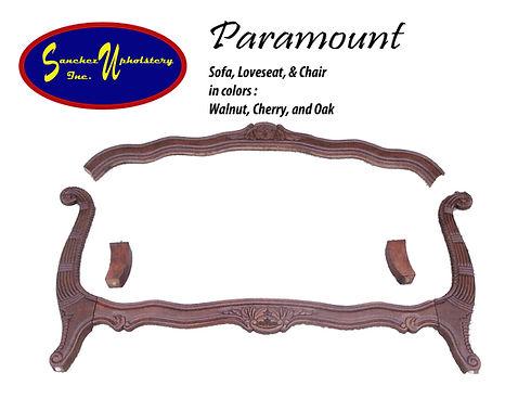 Paramount Walnut.jpg