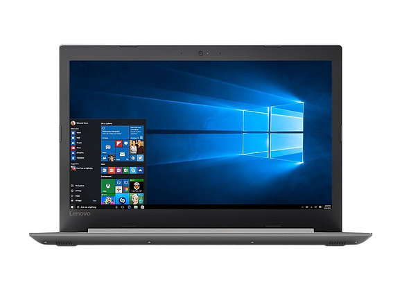 Lenovo Intel Core i7 8th Gen (1.80 GHz) Windows 10 PRO, Office 2019 PRO PLUS