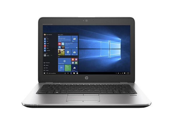 HP EliteBook 725 G3 AMD A10 PRO-8700B Windows 10 PRO Office 2019 PRO PLUS