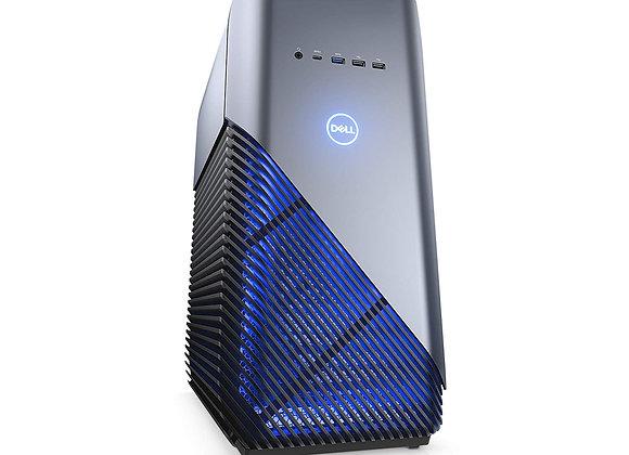 Dell Gaming Desktop 8th Gen. Intel Core i5-8400 2.80 GHz,Office 2019 PRO