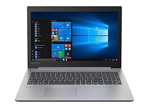 "2019 Lenovo Ideapad 15.6"" Touchscreen Laptop Core i5 Windows 10 Office 2016"