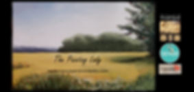 facebook banner the painting lady with p
