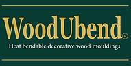 woodubend banner.jpg
