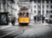 lisboa_tram_02_by_snicph.jpg