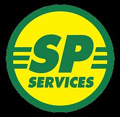 SP Logo No BCG.PNG