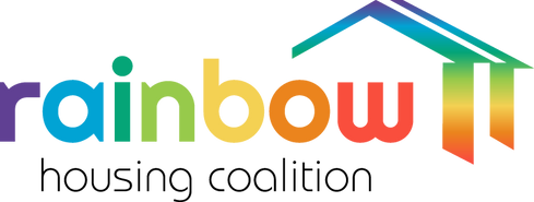 Rainbow_Housing_Coalition_Logo_750x284px