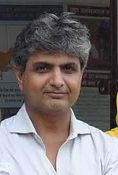 Dr. Pavitra.jpg
