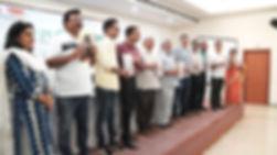 Gurgaon launch.jpg