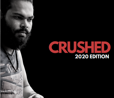 Are Workers in the Auto-sector Mere Commodities? Five Takeaways from the 2020 Edition of 'CRUSHED'