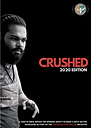 crush2020.png